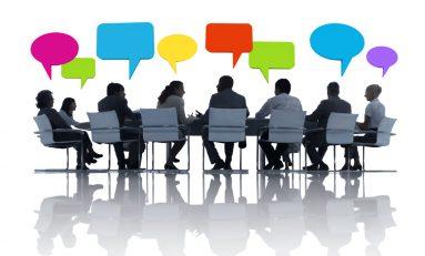Νέο Διοικητικό Συμβούλιο της ΕΑΕ