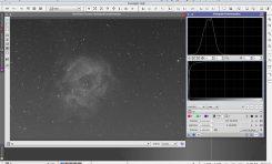 Αστροφωτογράφηση βαθέως ουρανού με κάμερα DSLR - του Πέτρου Μαγουλά