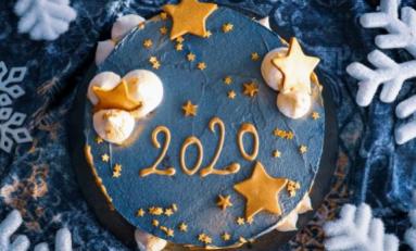 ΑΚΥΡΩΣΗ κοπής πίτας ΕΕΑΕ 2020