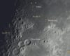 Σελήνη και Διαστημική - του Μάκη Λυκόπουλου