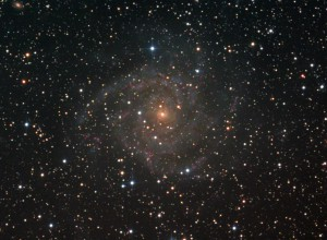 IC342 Καζασίδης Παναγιώτης