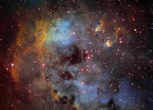 IC410 Καζασίδης Παναγιώτης