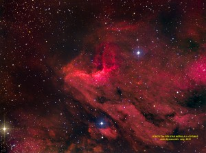 IC5070 Συμεωνίδης Γιάννης