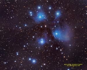 M45 Συμεωνίδης Γιάννης