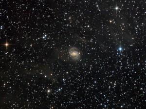 NGC6952 Kazasidis Panagiotis