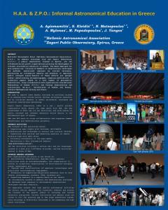 POSTER elaset 2009 web