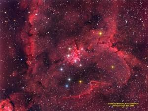 IC1805 Συμεωνίδης Γιάννης