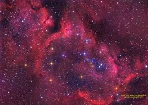 IC1848 Συμεωνίδης Γιάννης