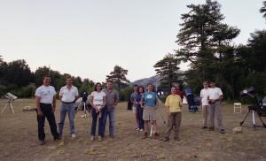 Πάρνωνας 2002